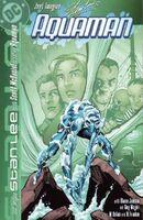 Just Imagine Aquaman Vol 1 1