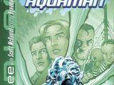 Just Imagine: Aquaman Vol 1 1