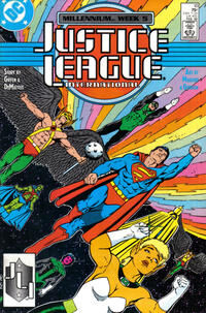 Justice League International Vol 1 10.jpg