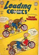 Leading Comics Vol 1 39