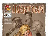 Meridian Vol 1 26