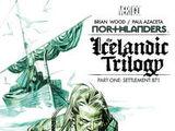 Northlanders Vol 1 42