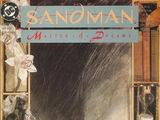 Sandman Vol 2