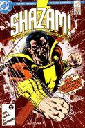 Shazam The New Beginning Vol 1 4