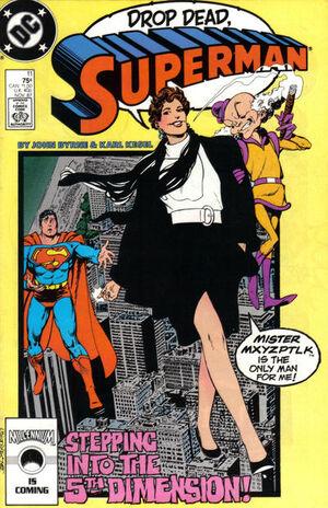 Superman Vol 2 11.jpg