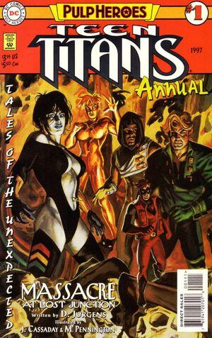 Teen Titans Annual Vol 2 1.jpg