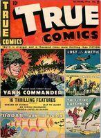 True Comics Vol 1 28