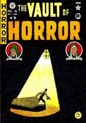 Vault of Horror Vol 1 16.jpg