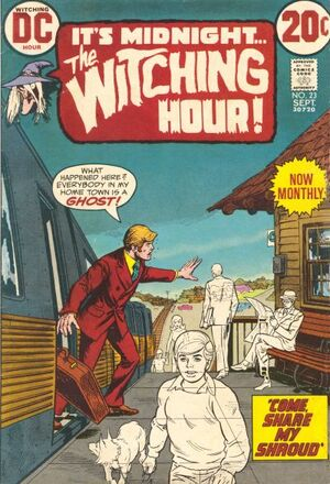 Witching Hour Vol 1 23.jpg