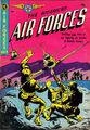 A-1 Comics Vol 1 69