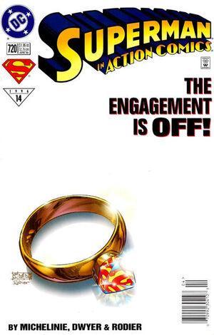 Action Comics Vol 1 720.jpg