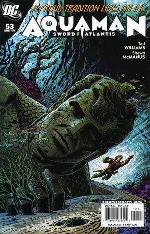 Aquaman Sword of Atlantis Vol 1 53.jpg