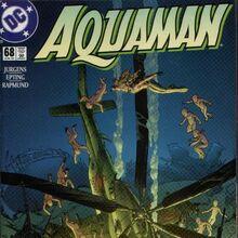 Aquaman Vol 5 68.jpg