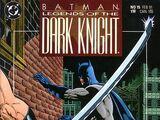 Batman: Legends of the Dark Knight Vol 1 15