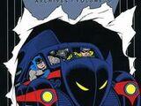 Batman: The Dark Knight Archives Vol 1 5