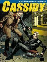 Cassidy Vol 1 8