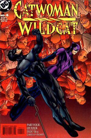 Catwoman Wildcat Vol 1 4.jpg