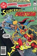 DC Comics Presents Vol 1 17