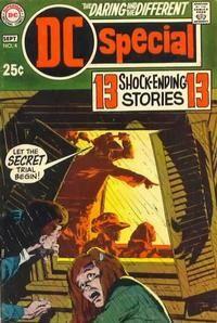 DC Special Vol 1 4.jpg