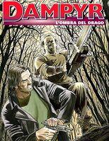 Dampyr Vol 1 120