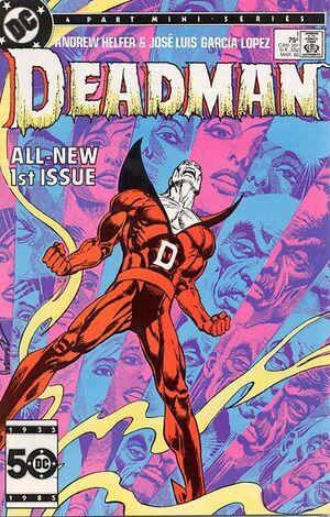 Deadman_Vol 2_1.jpg