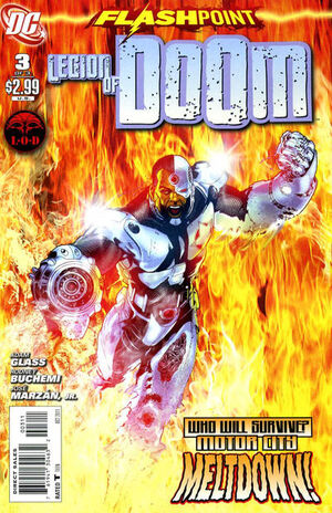 Flashpoint Legion of Doom Vol 1 3.jpg