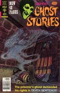 Grimm's Ghost Stories Vol 1 44