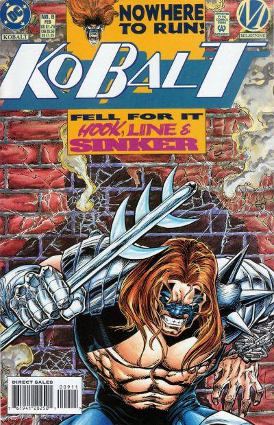 Kobalt Vol 1 9