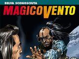 Magico Vento Vol 1 90