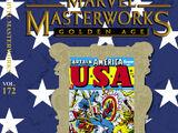 Marvel Masterworks Vol 1 172