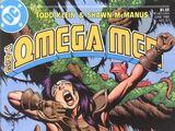 Omega Men Vol 1 27