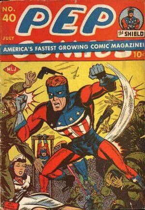 Pep Comics Vol 1 40.jpg