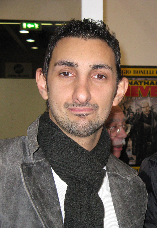 Raul Cestaro