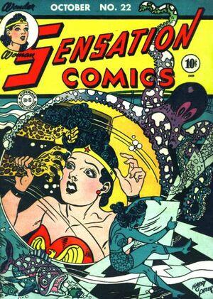 Sensation Comics Vol 1 22.jpg