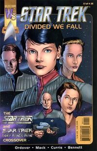 Star Trek Divided We Fall Vol 1 1.jpg