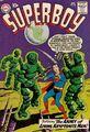 Superboy Vol 1 86