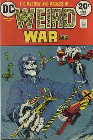 Weird War Tales Vol 1 17.jpg