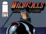 WildC.A.T.s: Covert Action Teams Vol 1 25