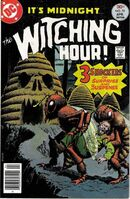 Witching Hour Vol 1 70