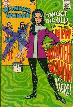 Wonder Woman Vol 1 178.jpg