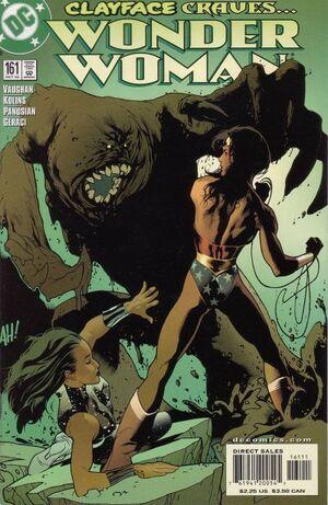 Wonder Woman Vol 2 161.jpg