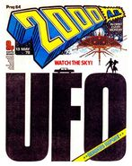 2000 AD Vol 1 64