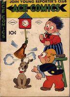 Ace Comics Vol 1 72