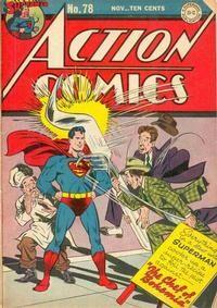 Action Comics Vol 1 78.jpg
