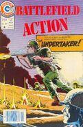 Battlefield Action Vol 1 89