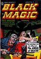 Black Magic Vol 1 15
