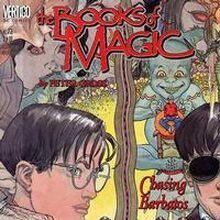Books of Magic Vol 2 73.jpg
