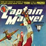 Captain Marvel Adventures Vol 1 17.jpg