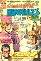 Career Girl Romances Vol 1 68