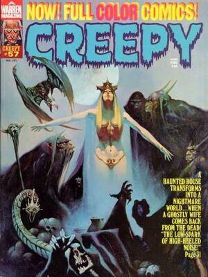 Creepy Vol 1 57.jpg